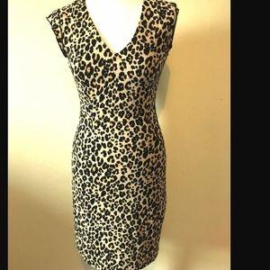 Buy1 Take1 Stunning Pencil Cut Dresses, Like New